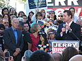Jerry Brown rally H.jpg