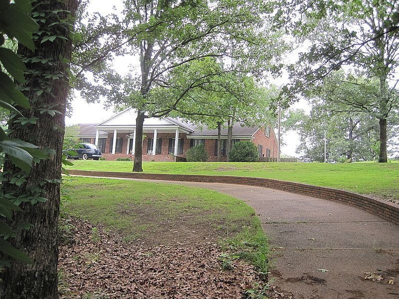 Lee County Ms Tax Assessor Property Search