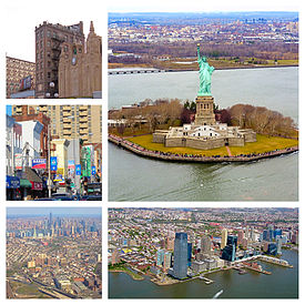 Jersey City NJ Photo Collage.jpg