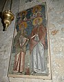 Jerusalem-Monastery-of-the-Cross-635.jpg
