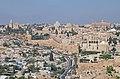 Jerusalem 2012 n026.jpg