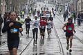 Jerusalem Marathon 2012 (6850293730).jpg