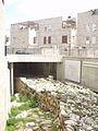 Jerusalem old city 22 (435604602).jpg