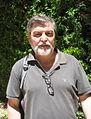 Jesús Martínez Frías - June 2015.JPG