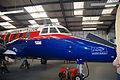 Jetstream (1391767123).jpg