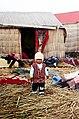 Jeune enfant Aymaras.jpg