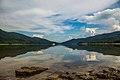 Jezioro Klimkowskie.jpg