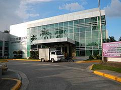Delos Santos Medical Center Room Rates