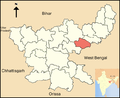 Jharkhanddhanbad.png