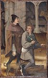 Jheronimus Bosch Two Shepherds.jpg