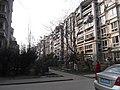 Jiangning, Nanjing, Jiangsu, China - panoramio (167).jpg
