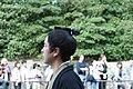 Jidai Matsuri 2009 078.jpg