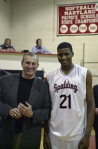 Jim Calhoun and Rudy Gay.jpg