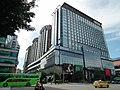Jing-Jan Building 20120617.jpg