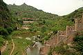 Jingshaling to Simatai 68 (4781596229).jpg