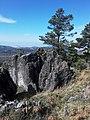 Jinning, Kunming, Yunnan, China - panoramio (1).jpg