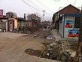 Jinzhou, Dalian, Liaoning, China - panoramio (30).jpg