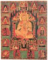 Jnanatapa Riwoche Monastery.jpg