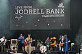 Jodrell Bank Live 2011 15.jpg