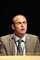 Johan-Marcus Carlsson-Reich expert pa klimat- och energifragor EU kommissionen.jpg