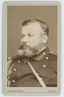 Johan Casimir Ehrnrooth.jpg