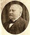 Johan Grönstedt.jpg