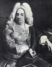 Johann Bernhard Fischer von Erlach by Ádám Mányoki.jpg