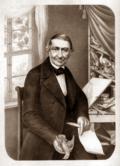 Johann Friedrich Naumann