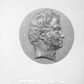 Johann Jacob Berzélius (1779–1848), Swedish scientific chemist MET 31561.jpg