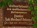 Johann gerhard behrens.jpeg