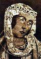 Johanna Kastilien.jpg