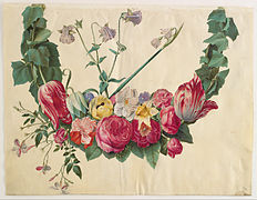 Johannes Simon Holtzbecher - Blomsterranke - Google Art Project.jpg