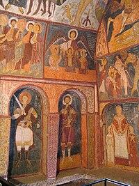 Cappadocian Greeks - W...