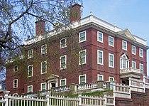 John Brown House, Providence, RI edit1.jpg