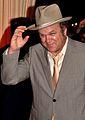 John C. Reilly 2011.jpg