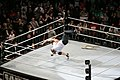 John Cena (7900550828).jpg