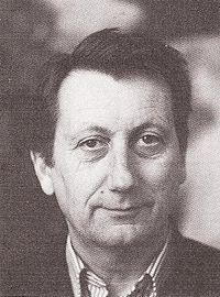 John Hahn-Petersen.jpg