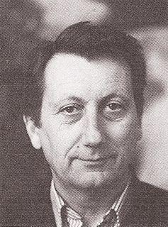 John Hahn-Petersen Danish actor