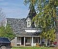 John Hasselstrom House Crystal Falls MI.jpg