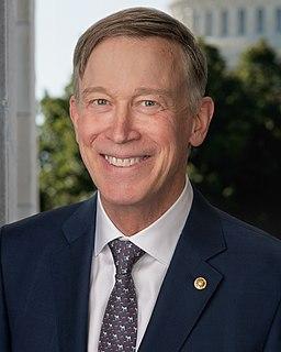 2020 United States Senate election in Colorado