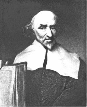 English: John Knox