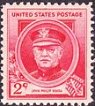 John Philip Sousa 1940 Issue-2c.jpg
