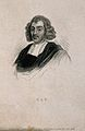 John Ray. Stipple engraving. Wellcome V0004941ER.jpg