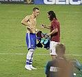 John Terry and Osvaldo.jpg