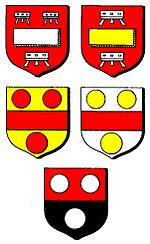 John de Stratford Coats of Arms.jpeg