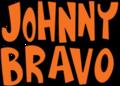 Johnny Bravo first logo.png