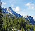 Johnson Peak, Yosemite 5-20-15 (19062518231).jpg