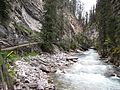 Johnston-Canyon-01.jpg