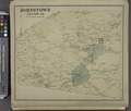 Johnstown Fulton Co. (Township) NYPL1584230.tiff