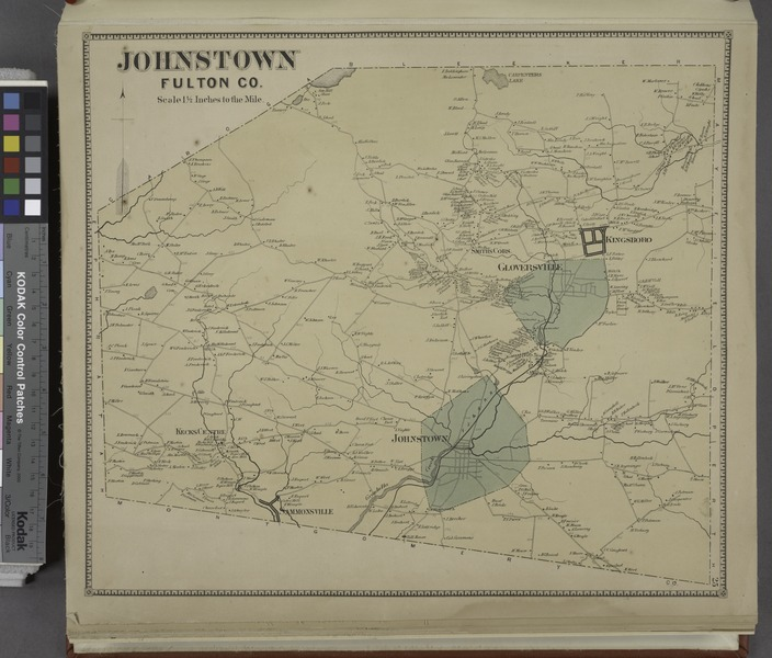 File:Johnstown Fulton Co. (Township) NYPL1584230.tiff